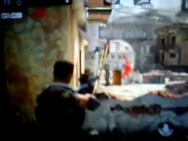 Commando D-Day Hack Pirater [ FREE Download ] Frontline Commando