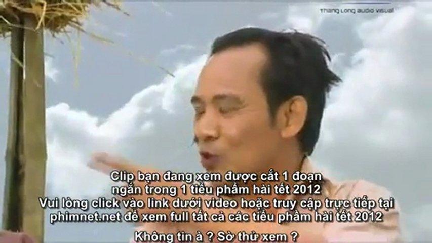 Quang Teo + Giang Coi - Hai Xuan 2012 | PopScreen