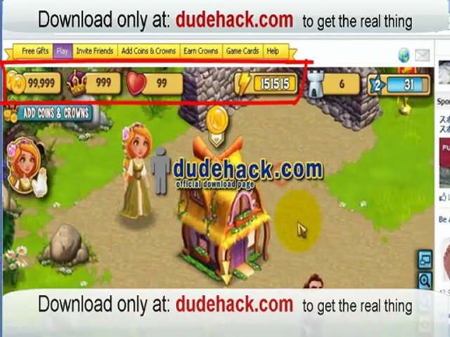 Hack zynga poker cheat engine 6.2