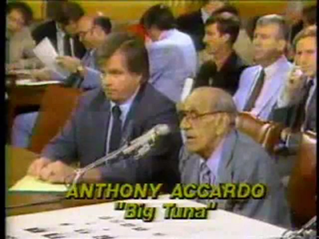 [Image: eG5tMDU3MTI=_o_tony-accardo-testifies-to-congress.jpg]