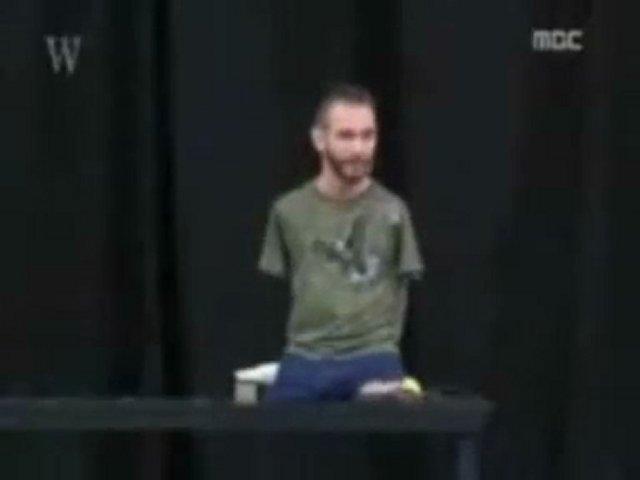 Nick Vujicic l'uomo senza braccia nè gambe | PopScreen