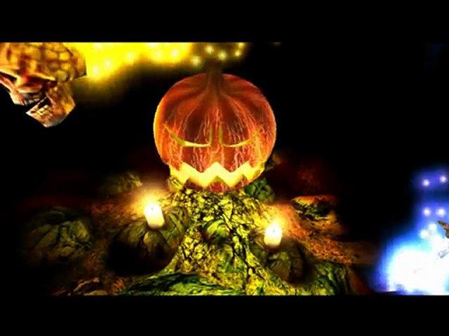 all screensavers halloween - photo #29