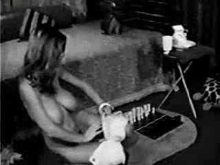 australian girl porn pics galkery