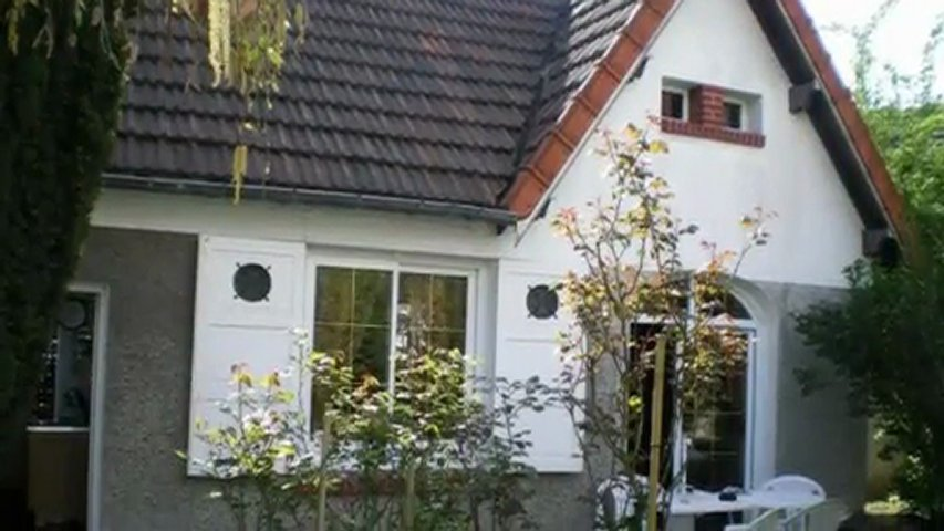 vente maison savigny sur orge 91600 70m 178 popscreen
