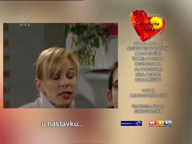 Zabranjena Ljubav http://www.popscreen.com/tagged/zabranjena