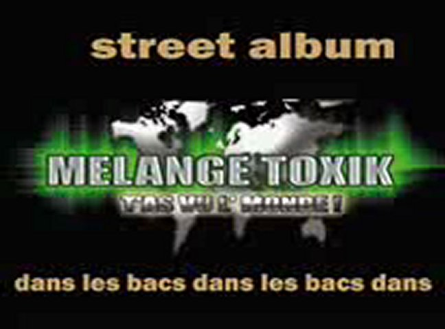 - eGtuNG0zMTI=_o_melange-toxik-street-album-15-il-y-a-plus-de-vingts-ans