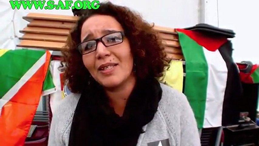 Marwa Kahba