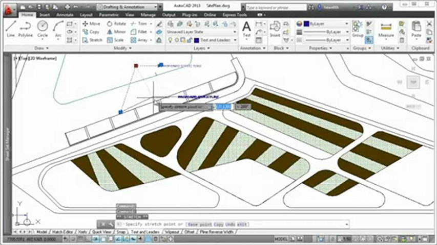 autocad 2013 with crack 64 bit