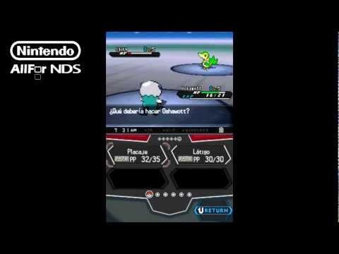 Emuparadise rom 2 pokemon english white and black download