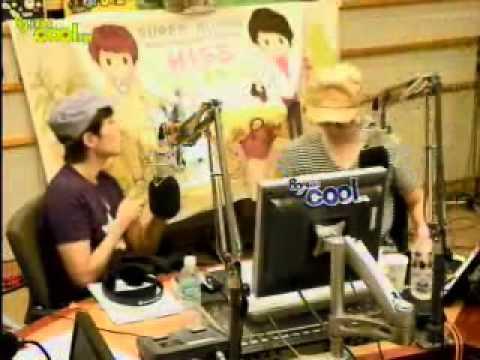 120619 Sukira - Sungmin, Ryeowook DJ part 4 | PopScreen
