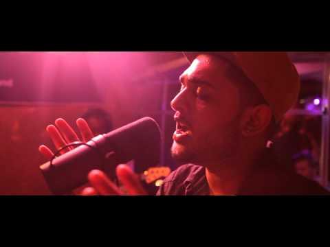 Sid Sriram- Entropy (A Conscious Mind; Live Sessions) | PopScreen