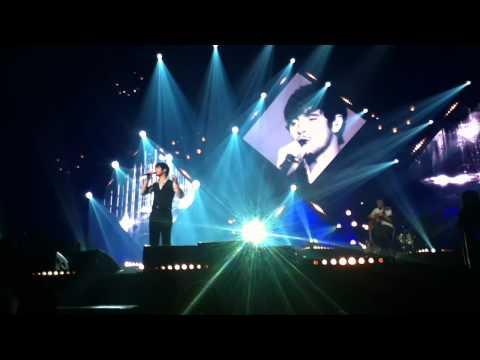 Louis Delort - Amsterdam Live in Nice Nikaïa | PopScreen