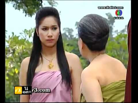 Khun Seuk (ขุนศึ) 15 [ 9/10 ] | PopScreen