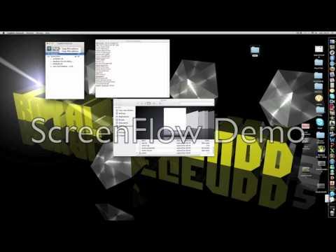 TUTO | MINECRAFT - Comment créer un serveur en 1.2.5 | PopScreen