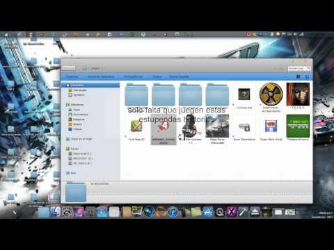 Tutorial descargar pack de historias(Custom Stories) para amnesia   PopScreen