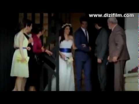 Emir Feriha 67.Bölümün En Guzel SahnesiEvlenmeliyiz | PopScreen