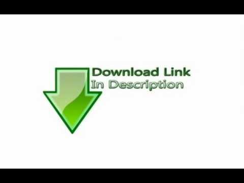 2004 mitsubishi outlander owners manual pdf