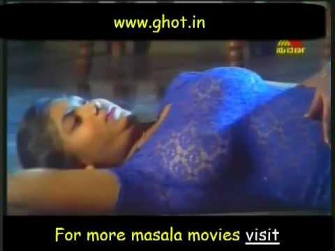 Mallu Devika Boobs Free Show Her Boyfriend Popscreen