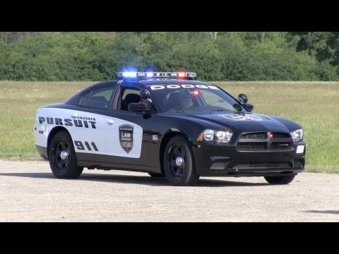 2014 Dodge Charger Rt O To 60.html | Autos Post