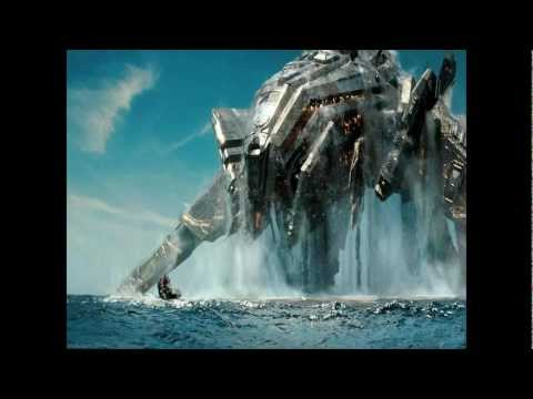 Battleship Trailer movie 2012 - full movie part 1 | PopScreen