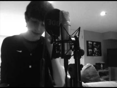 james dean and audrey hepburn acoustic