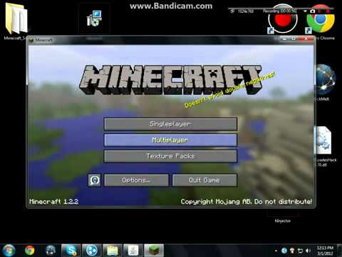 minecraft game free  not online