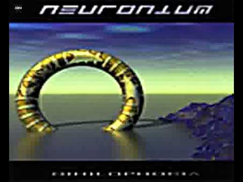 Mp3 Neuronium - Nihilophobia | PopScreen