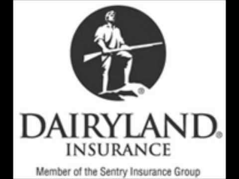 Insurance Claims Dairyland Insurance Claims