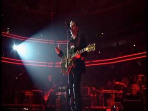 U2 - One | PopScreen