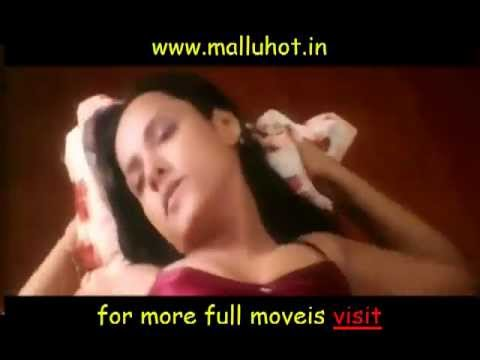 Mallu Reshma Hot Boobs Show Latest Popscreen