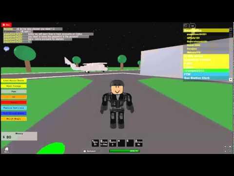 Roblox Hack Software 2014 ~ Hackers Squadron - apatheticvacati29
