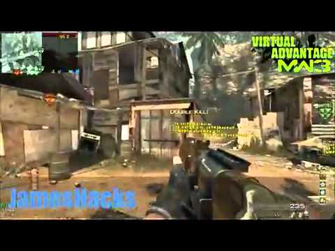 ★NO SURVEY★ COD:MW3 Aimbot Wallhack Free Download [PC/XBOX/PS3] - UNDETECTABLE | PopScreen