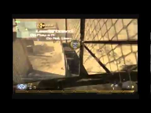 Mw2 Challenge Lobby 10th Prestige Hack Usb Ps3 Xbox Pc