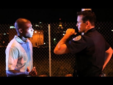10 Rules for Dealing with Police (Full-Length) | PopScreen