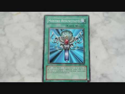 Yu-gi-oh Deck Uria, Bestia Sacra | PopScreen