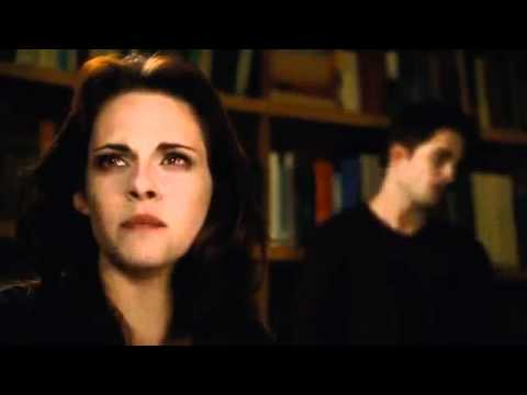 THE TWILIGHT SAGA- BREAKING DAWN - PART 2 - Sneak Peek Teaser | PopScreen