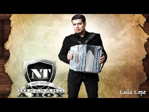 Noel Torres - Cheque Al Portador [2012] | PopScreen