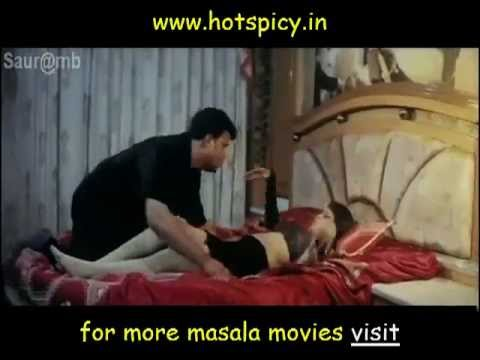 Tamil Aunty Maria Hot Sex Tamil Movie Scene 1 | PopScreen