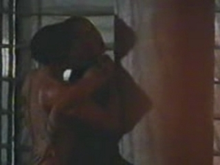 Sliver Sex Scene 32