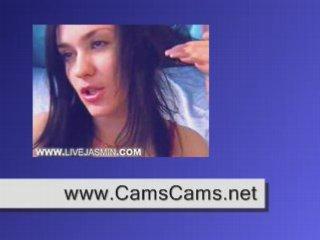 Big tit sex | PopScreen