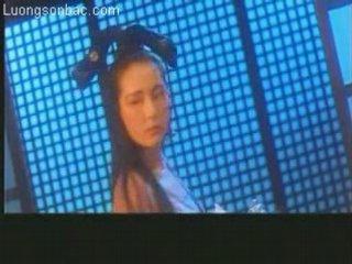 Thien Nu U Hon 1-2_NEW_chunk_1 | PopScreen