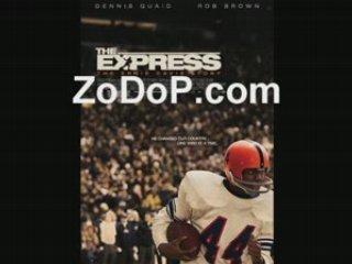Movie free online watch vantage point 2008 full movie free online