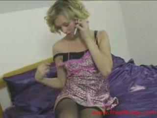 eDd4NXVhMTI= o download free movie porn xxx free porn hairy woman Men caught nude