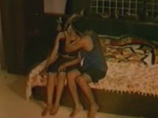 Hot Mallu Aunty Boobs Pressing Her Self Popscreen Filmvz Portal