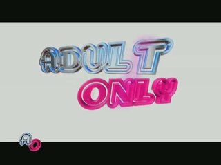 DORCEL TV -  Adult Only - Extrait 1 | PopScreen