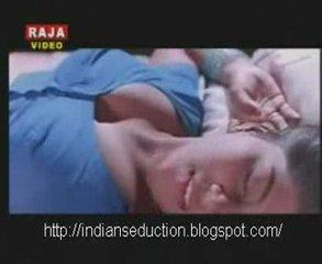 Sey Mallu Aunty Ak Irtrlrk Erk O Tamil Desi Videos