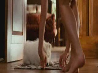 eDl3YjVjMTI= o the proposal   nude scene of sandra bullock Lexi Love favorite activity is having sex