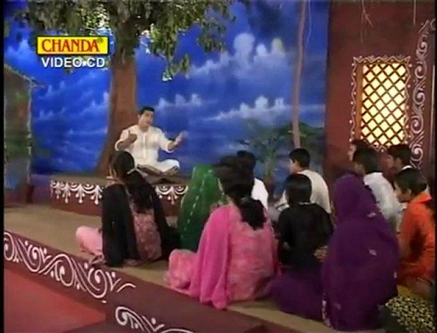 Aaja Sanam Varna To Hum Mar Jayenge