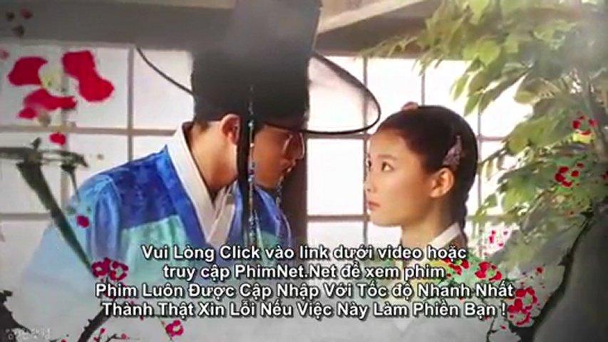Mat Trang Om Mat Troi - Tap 17 18 19 20 21 22 23 24 | PopScreen