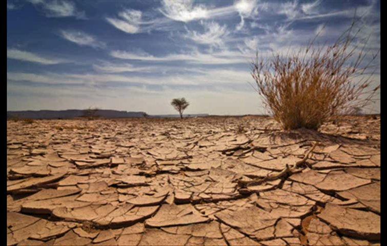 Seigneur, avec toi, nous irons au desert. | PopScreen